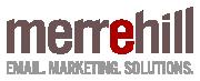 Merrehill
